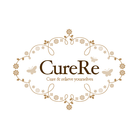 CureRe